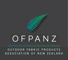 OFPANZ_Logo