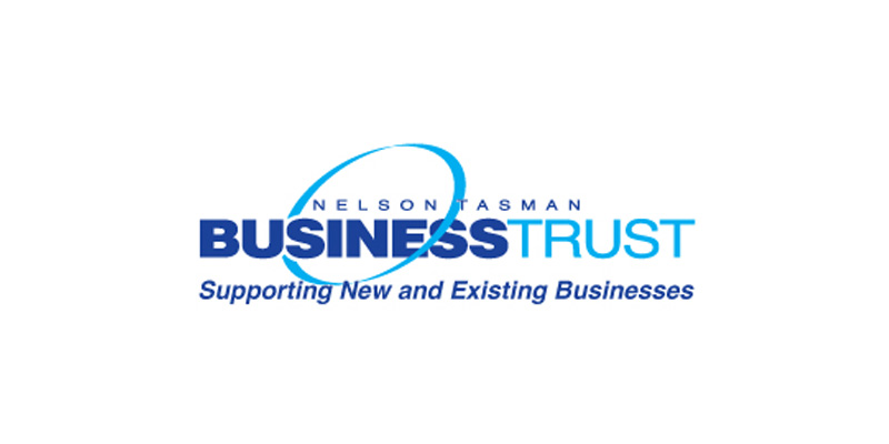 Member Of The Nelson Tasman Business Trust